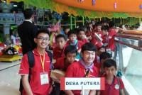https://www.teachforindonesia.org/wp-content/uploads/2013/09/20130915_135410.jpg