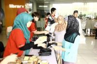 https://www.teachforindonesia.org/wp-content/uploads/2013/09/IMG_0091-938x625.jpg