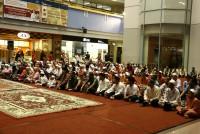 https://www.teachforindonesia.org/wp-content/uploads/2013/09/IMG_0095-938x625.jpg