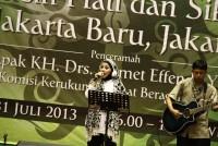 https://www.teachforindonesia.org/wp-content/uploads/2013/09/IMG_0098-938x625.jpg