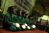 https://www.teachforindonesia.org/wp-content/uploads/2013/09/IMG_0125-938x625.jpg