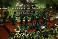 https://www.teachforindonesia.org/wp-content/uploads/2013/09/IMG_0136-938x625.jpg