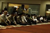 https://www.teachforindonesia.org/wp-content/uploads/2013/09/IMG_0142-938x625.jpg