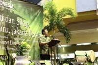 https://www.teachforindonesia.org/wp-content/uploads/2013/09/IMG_0163.jpg