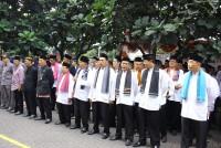 https://www.teachforindonesia.org/wp-content/uploads/2013/09/IMG_0387-938x625.jpg