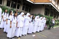 https://www.teachforindonesia.org/wp-content/uploads/2013/09/IMG_0389-938x625.jpg