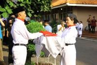 https://www.teachforindonesia.org/wp-content/uploads/2013/09/IMG_0412-938x625.jpg