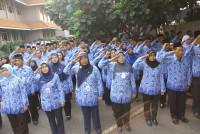 https://www.teachforindonesia.org/wp-content/uploads/2013/09/IMG_0429-938x625.jpg