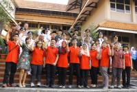 https://www.teachforindonesia.org/wp-content/uploads/2013/09/IMG_0500-938x625.jpg