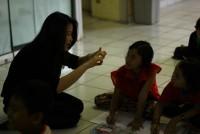 https://www.teachforindonesia.org/wp-content/uploads/2013/09/IMG_0511-938x625.jpg