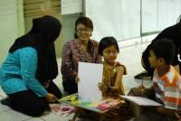 https://www.teachforindonesia.org/wp-content/uploads/2013/09/IMG_0513-938x625.jpg