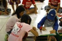 https://www.teachforindonesia.org/wp-content/uploads/2013/09/IMG_0514-938x625.jpg