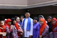 https://www.teachforindonesia.org/wp-content/uploads/2013/09/IMG_0542-938x625.jpg