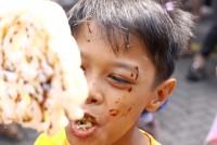 https://www.teachforindonesia.org/wp-content/uploads/2013/09/IMG_0570-938x625.jpg