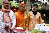 https://www.teachforindonesia.org/wp-content/uploads/2013/09/IMG_0603-938x625.jpg