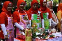 https://www.teachforindonesia.org/wp-content/uploads/2013/09/IMG_0606-938x625.jpg