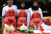 https://www.teachforindonesia.org/wp-content/uploads/2013/09/IMG_0608-938x625.jpg