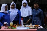https://www.teachforindonesia.org/wp-content/uploads/2013/09/IMG_0612-938x625.jpg