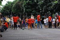 https://www.teachforindonesia.org/wp-content/uploads/2013/09/IMG_0621-938x625.jpg
