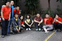 https://www.teachforindonesia.org/wp-content/uploads/2013/09/IMG_0645-938x625.jpg