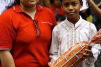 https://www.teachforindonesia.org/wp-content/uploads/2013/09/IMG_0662.jpg