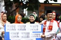 https://www.teachforindonesia.org/wp-content/uploads/2013/09/IMG_0674-938x625.jpg