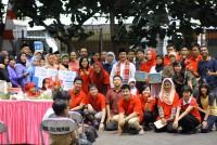 https://www.teachforindonesia.org/wp-content/uploads/2013/09/IMG_0684-938x625.jpg