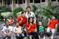 https://www.teachforindonesia.org/wp-content/uploads/2013/09/IMG_0687-938x625.jpg