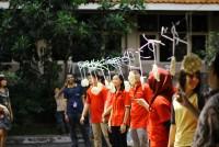 https://www.teachforindonesia.org/wp-content/uploads/2013/09/IMG_0690-938x625.jpg