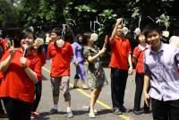 https://www.teachforindonesia.org/wp-content/uploads/2013/09/IMG_0704-938x625.jpg