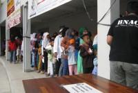 https://www.teachforindonesia.org/wp-content/uploads/2013/09/IMG_1564.jpg