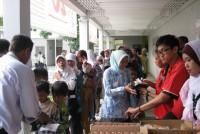 https://www.teachforindonesia.org/wp-content/uploads/2013/09/IMG_1572.jpg