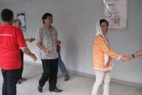 https://www.teachforindonesia.org/wp-content/uploads/2013/09/IMG_1587.jpg