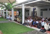 https://www.teachforindonesia.org/wp-content/uploads/2013/09/IMG_1608.jpg