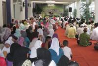 https://www.teachforindonesia.org/wp-content/uploads/2013/09/IMG_1646.jpg
