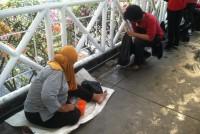 https://www.teachforindonesia.org/wp-content/uploads/2013/09/IMG_2035-938x700.jpg
