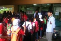 https://www.teachforindonesia.org/wp-content/uploads/2013/09/IMG_2050-938x700.jpg