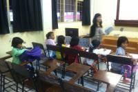 https://www.teachforindonesia.org/wp-content/uploads/2013/09/IMG_2053-938x700.jpg
