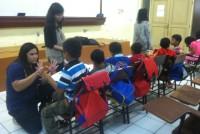 https://www.teachforindonesia.org/wp-content/uploads/2013/09/IMG_2054-938x700.jpg