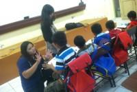 https://www.teachforindonesia.org/wp-content/uploads/2013/09/IMG_2055-938x700.jpg