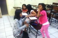 https://www.teachforindonesia.org/wp-content/uploads/2013/09/IMG_2056-938x700.jpg