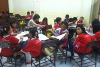 https://www.teachforindonesia.org/wp-content/uploads/2013/09/IMG_2057-938x700.jpg