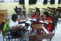 https://www.teachforindonesia.org/wp-content/uploads/2013/09/IMG_2058-938x700.jpg
