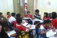https://www.teachforindonesia.org/wp-content/uploads/2013/09/IMG_2061-938x700.jpg