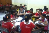 https://www.teachforindonesia.org/wp-content/uploads/2013/09/IMG_2062-938x700.jpg