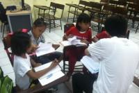 https://www.teachforindonesia.org/wp-content/uploads/2013/09/IMG_2063-938x700.jpg