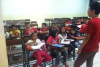 https://www.teachforindonesia.org/wp-content/uploads/2013/09/IMG_2064-938x700.jpg