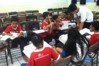 https://www.teachforindonesia.org/wp-content/uploads/2013/09/IMG_2066-938x700.jpg