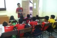 https://www.teachforindonesia.org/wp-content/uploads/2013/09/IMG_2067-938x700.jpg