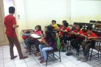 https://www.teachforindonesia.org/wp-content/uploads/2013/09/IMG_2068-938x700.jpg